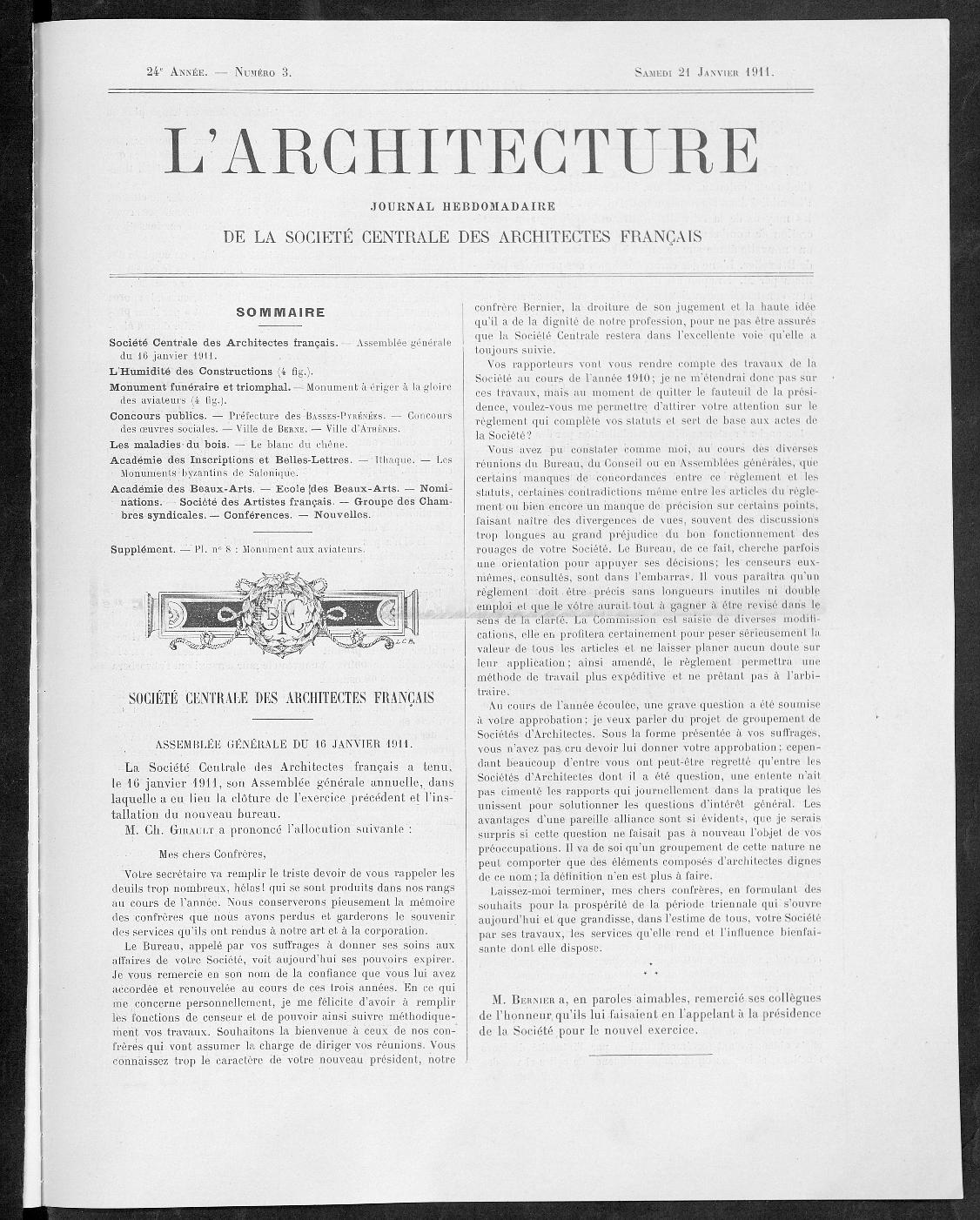 F:\Numerisation\TURE\FRAPN02_TURE_1911_03.pdf  