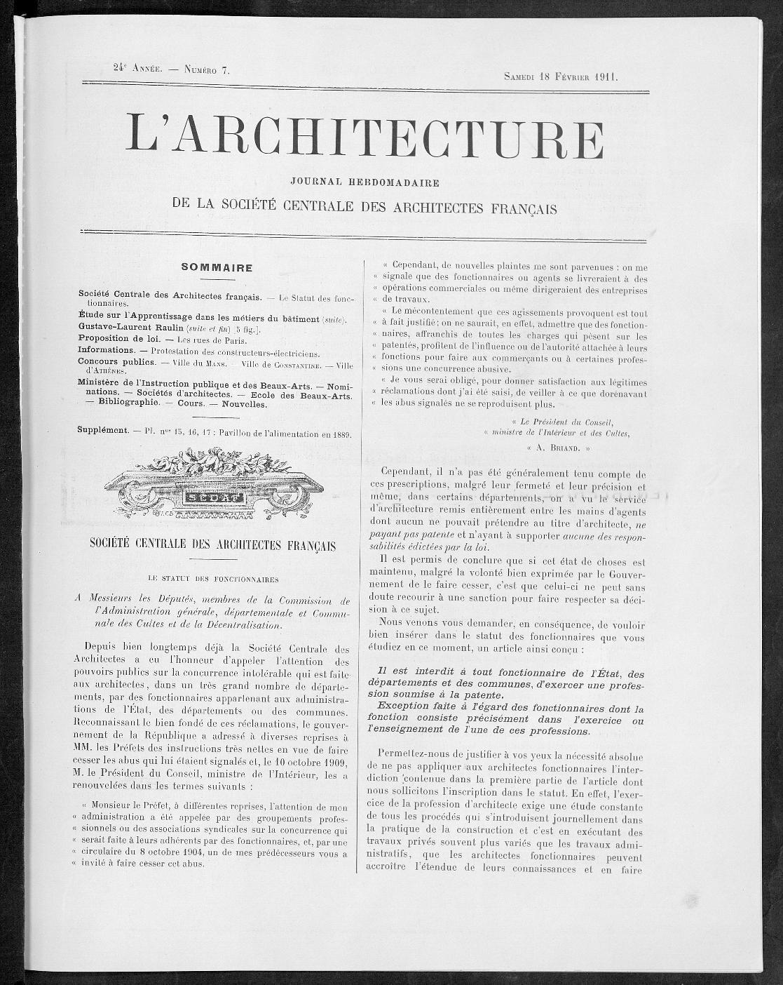 F:\Numerisation\TURE\FRAPN02_TURE_1911_07.pdf  