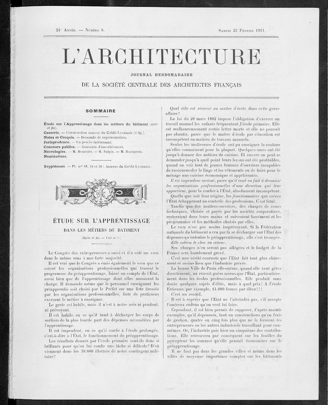 F:\Numerisation\TURE\FRAPN02_TURE_1911_08.pdf  