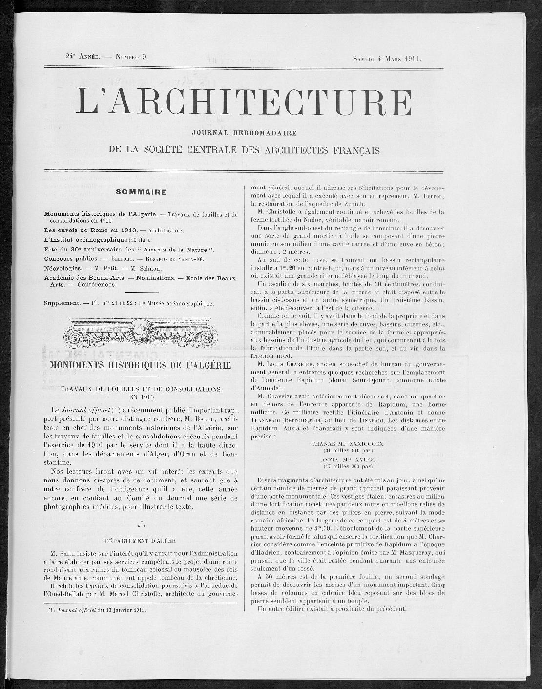 F:\Numerisation\TURE\FRAPN02_TURE_1911_09.pdf  