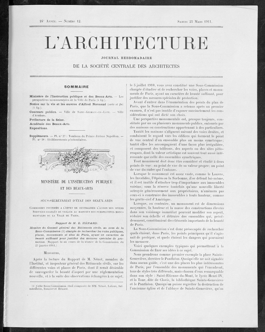 F:\Numerisation\TURE\FRAPN02_TURE_1911_12.pdf  