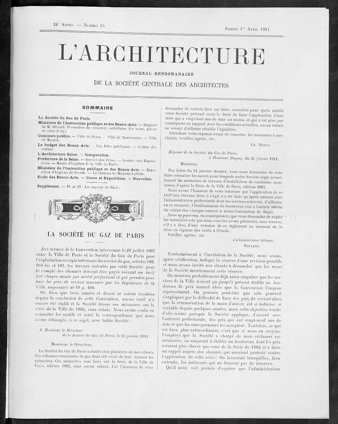 F:\Numerisation\TURE\FRAPN02_TURE_1911_13.pdf  